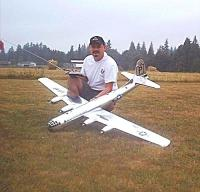 Name: pssf fly in 2002.jpg
