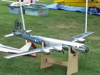 Name: b-29.jpg