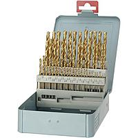 Name: g9753.jpg