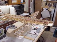 Name: center wing to fuse.jpg