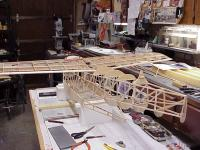 Name: center wing added to fuse.jpg