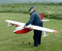Name: mars launch.jpg