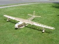 Name: mvc-001f.jpg