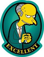 Name: mister-burns-excellent.jpg