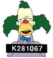 Name: krusty14_gif.jpg