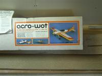 Name: Chris Foss Acrowot.jpg
