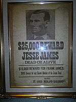 Name: jesse james dodger.jpg