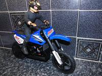 Name: M5sml.jpg