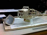 Name: Tri-Pacer  fuselage construction - 1.jpg