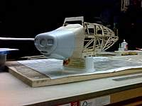 Name: Tri-Pacer  fuselage construction - 2.jpg
