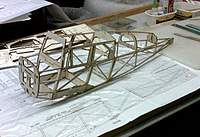 Name: Tri-Pacer  fuselage construction -6.jpg
