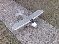 Name: Tri-Pacer -  top view 2.jpg