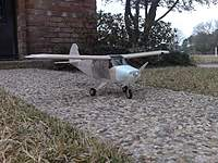 Name: Tri-Pacer - ready to fly.jpg