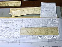 Name: DSCN0966_edited.jpg