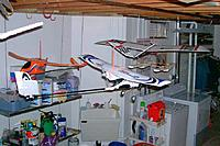 Name: fleet06b.jpg