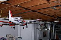 Name: hanger0708.jpg