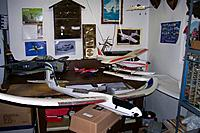 Name: hanger 11.jpg