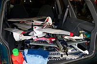 Name: all packed (2).jpg