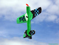 Name: Ryan's-Yak-55-1.jpg