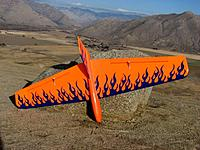 Name: IMG_1446 1.jpg