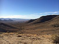 Name: 20140831_145316436_iOS.jpg Views: 44 Size: 1.06 MB Description: Towards Mojave