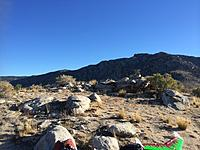 Name: 20140831_145320281_iOS.jpg