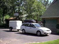 Name: IMAG0129_1.jpg