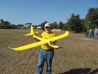 Name: Multiplex EZ Glider.jpg