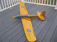 Name: DAW TG-3.jpg