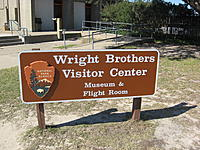 Name: IMG_3505.jpg