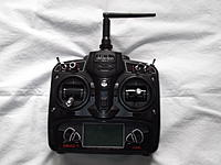 Name: DSCF1821.jpg