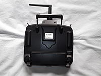 Name: DSCF1822.jpg
