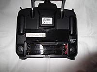 Name: DSCF1870.jpg