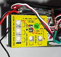 Name: DSCF0205_3.jpg