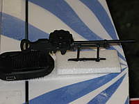 Name: IMG_3474.jpg