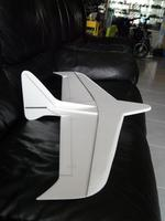 Name: Wing004.jpg