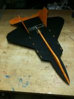 Name: F-22 Orange.black.jpg