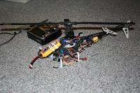 Name: Picture 357.jpg