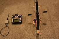 Name: Picture 367.jpg