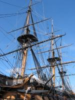 Name: Hms_victory.jpg