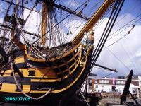 Name: 800px-HMSVictory2.jpg