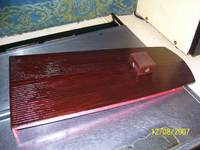 Name: Chris craft fix up. 002.jpg