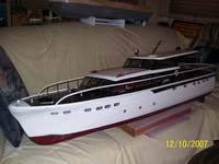Name: 63' Chris Craft refeshed. 001.jpg