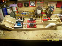 Name: Push boat drive train 003.jpg