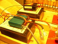 Name: Push boat drive train 007.jpg