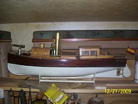 Name: Pilar Steam gunboat 001.jpg