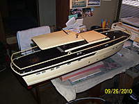 Name: Sterling 63' MY built in 1996 003.jpg