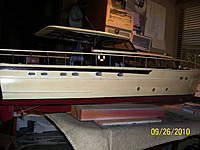 Name: Sterling 63' MY built in 1996 004.jpg