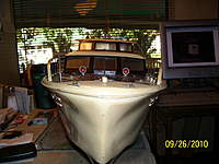 Name: Sterling 63' MY built in 1996 005.jpg