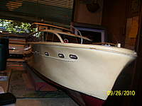 Name: Sterling 63' MY built in 1996 006.jpg